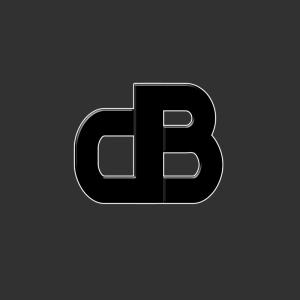 Logo DBIMPULSO